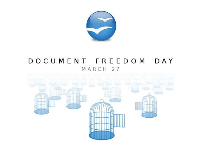large_document_freedom_day.jpeg