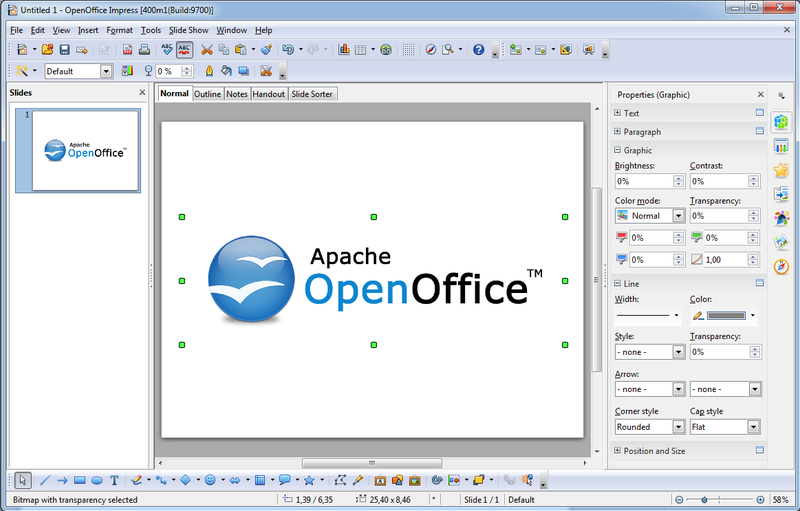 download apache open office