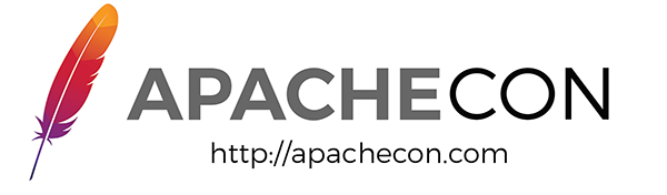 Apache Conferences, BarCamps, and MeetUps: Entries tagged [foundation]