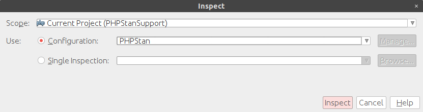 Nb10-php-phpstan-support-inspect-dialog.png